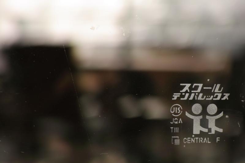 玻璃の窓.JPG