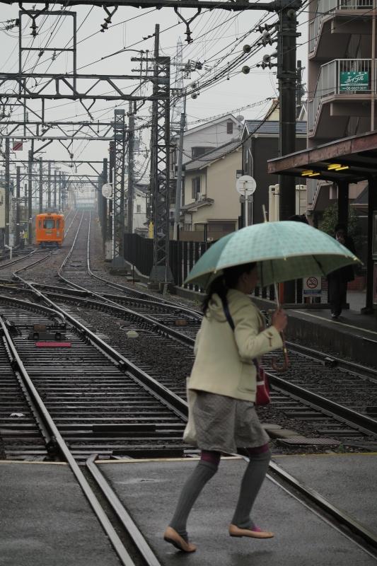 雨の我孫子道.JPG