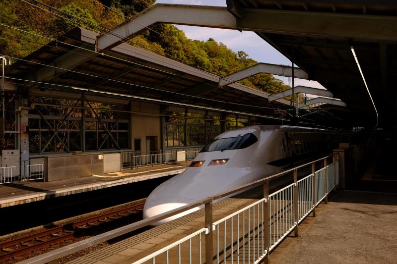 東京から.JPG
