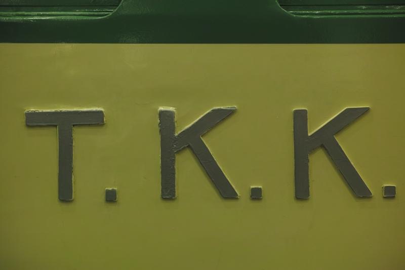 T.K.K..JPG