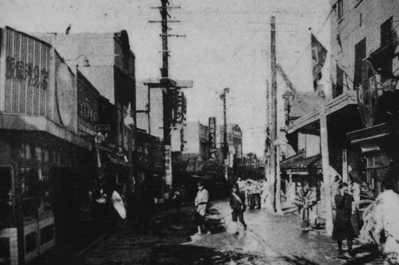 川崎宿古写真.JPG