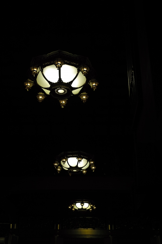 外陣照明.JPG