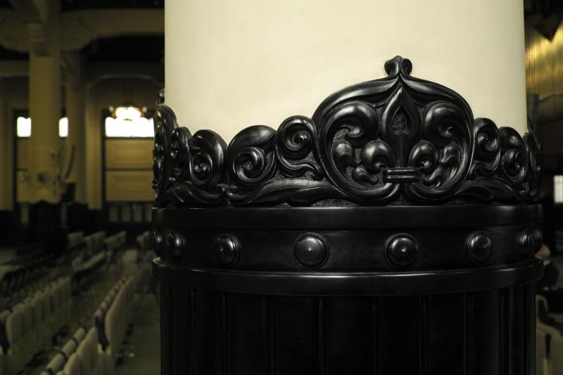 柱飾り.JPG