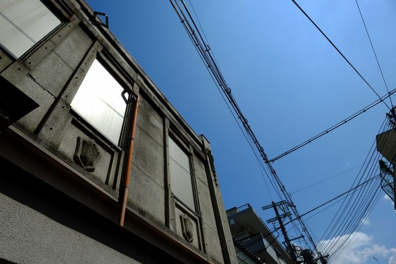 京の最高気温.JPG