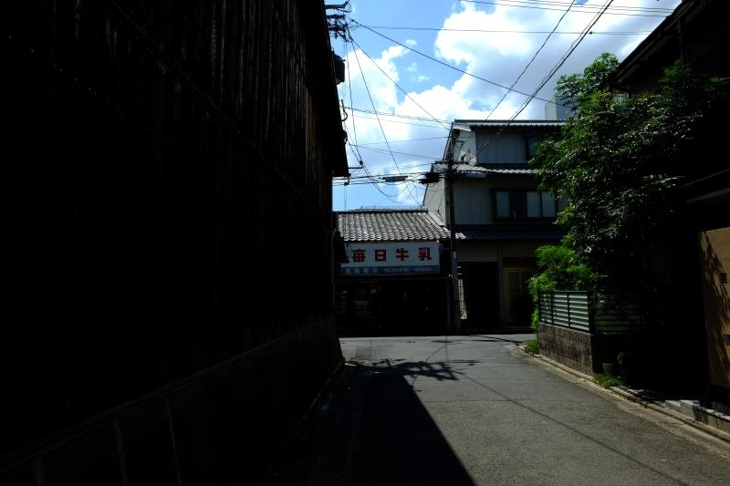 真夏の昼下り.JPG