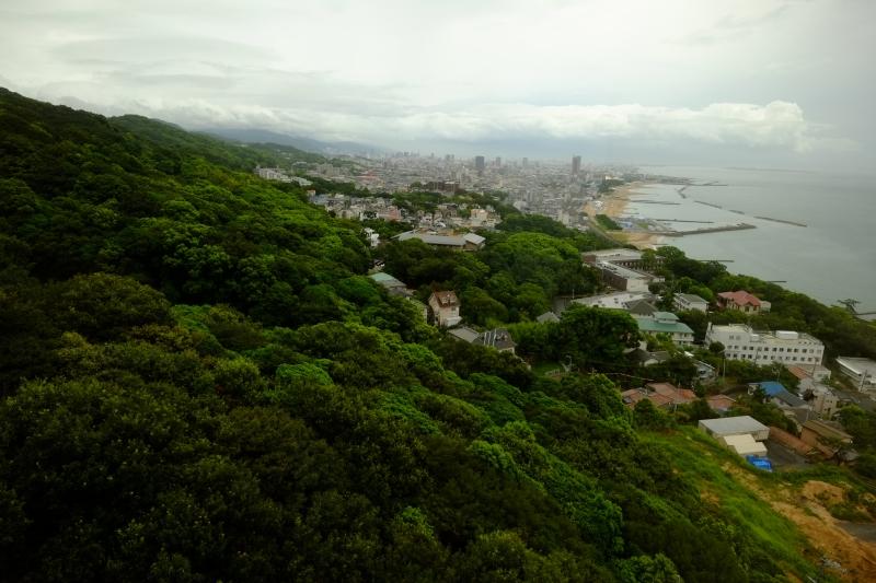 一の谷風景.JPG