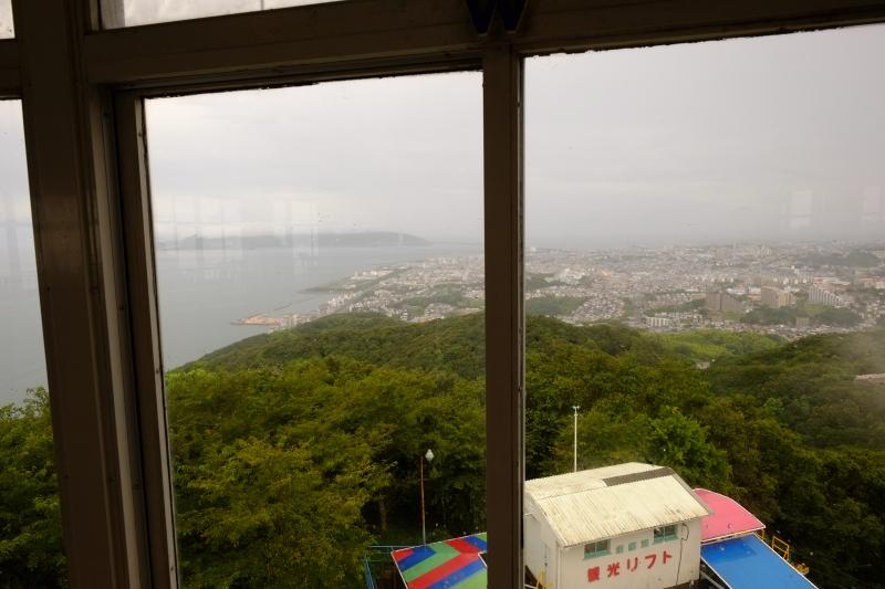 明石海峡臨む.JPG