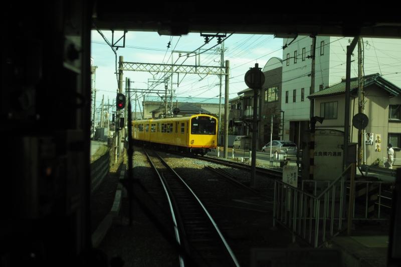 対向列車進入.JPG