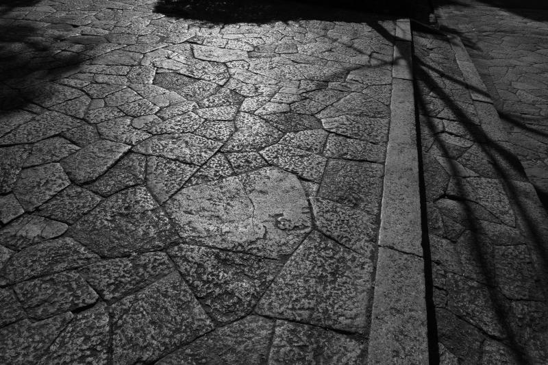 石敷き.JPG