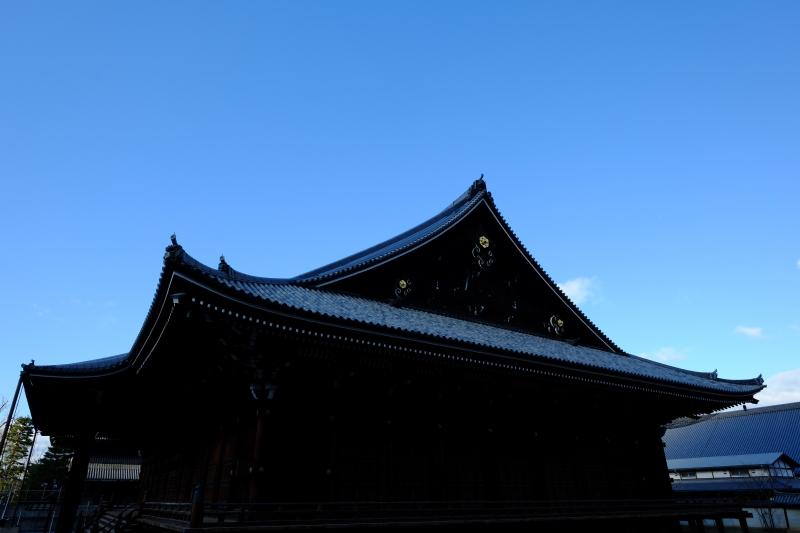 国宝御影堂.JPG