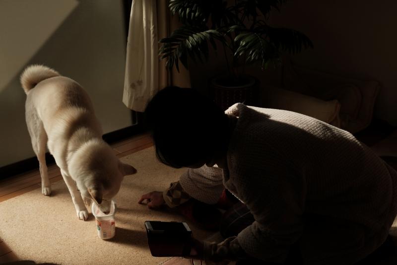 注文付ける監督サン.JPG