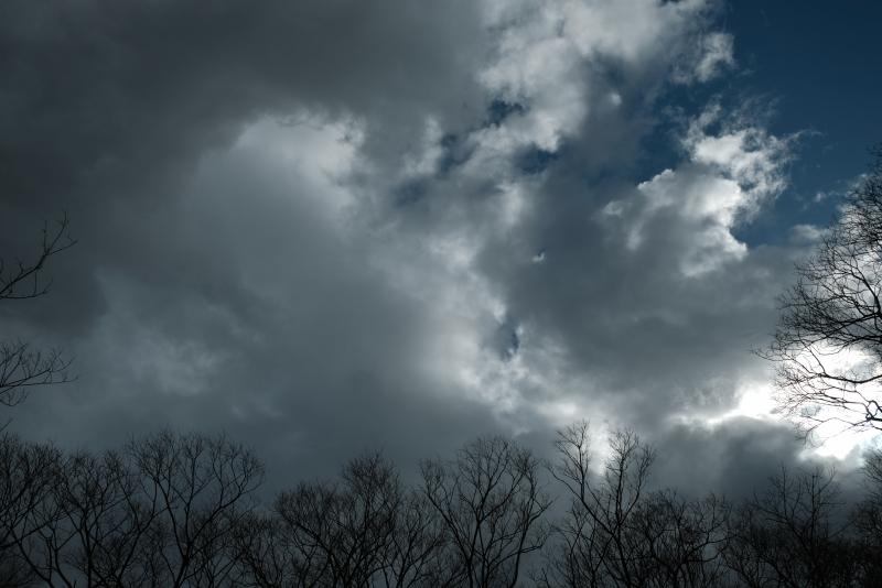 雪雲接近.JPG