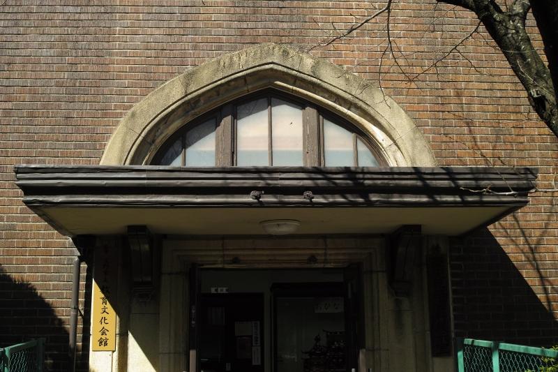 facade上部.JPG