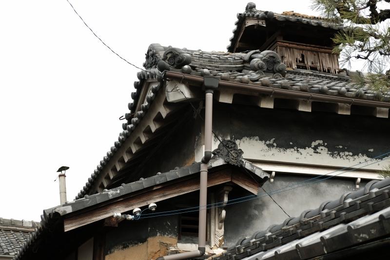 旧家屋根.JPG