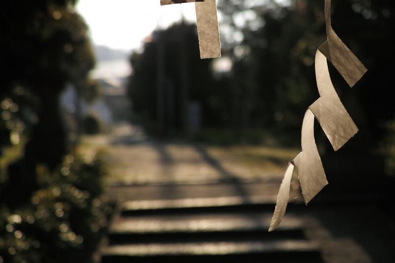 紙垂(シデ).JPG