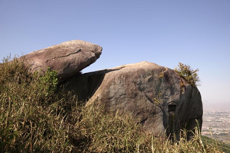 観音岩近景.JPG