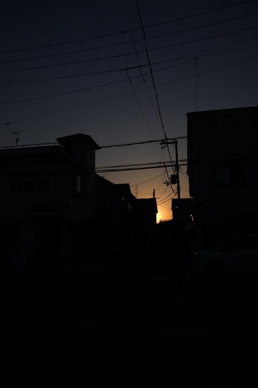 陽沈む街.JPG