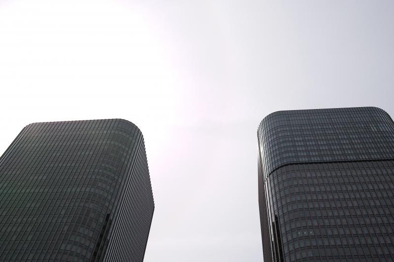twin tower.JPG