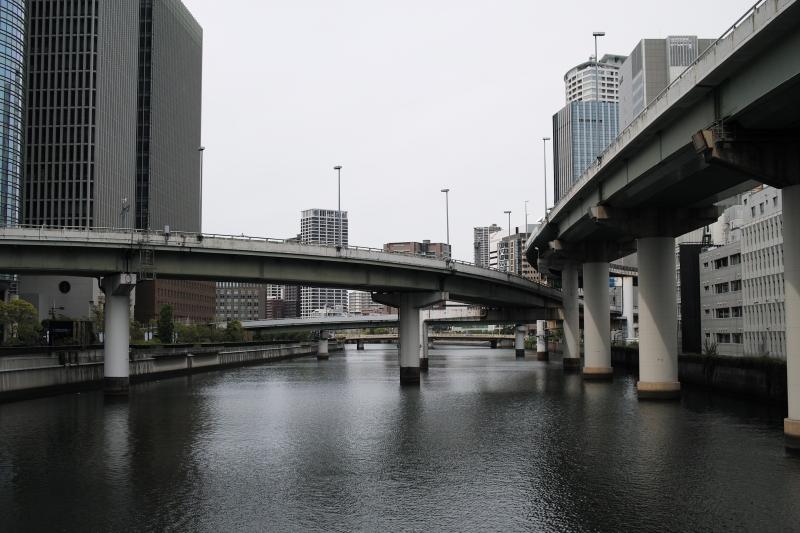 阪神高速.JPG