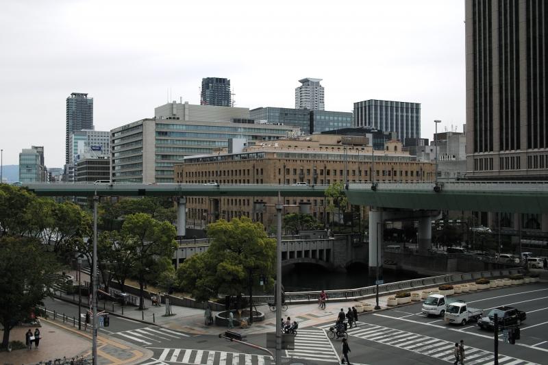竜山石建築.JPG