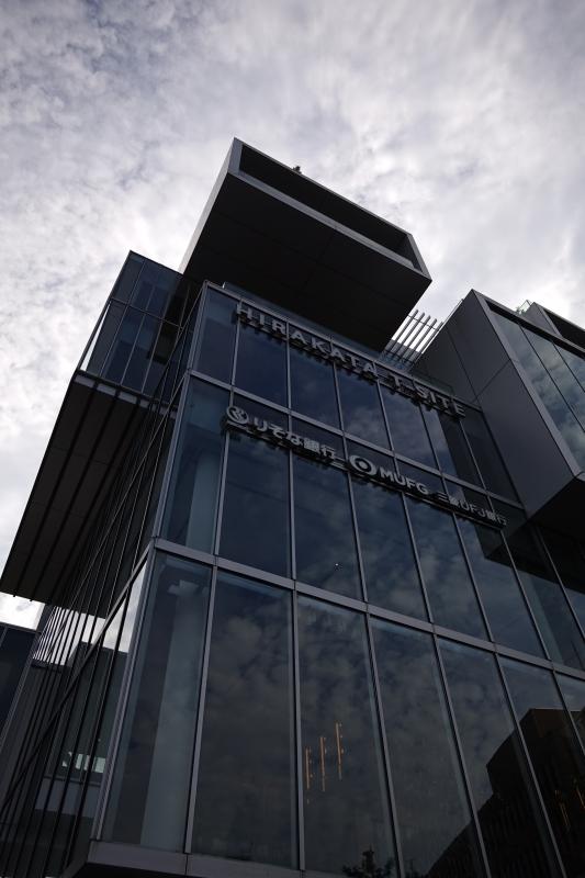 総玻璃張建築.JPG