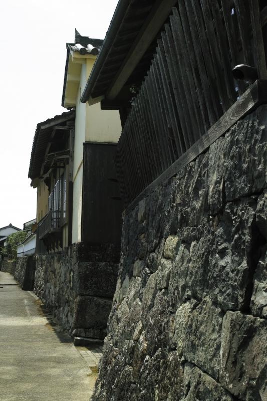 川座敷嬌声.JPG