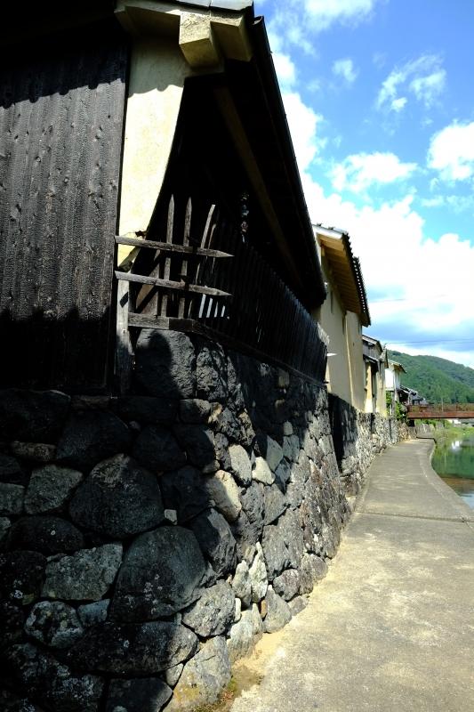 川座敷下流から.JPG