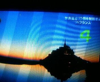 200909202040000.jpg