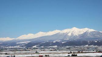 furano view