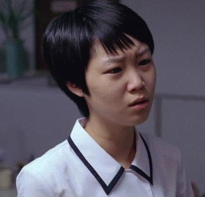 コン・ヒョジンの画像 p1_32