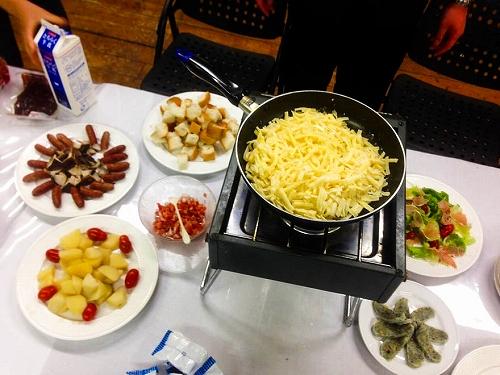 20150607-夕食.jpg