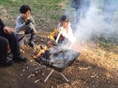 火吹き竹.jpg