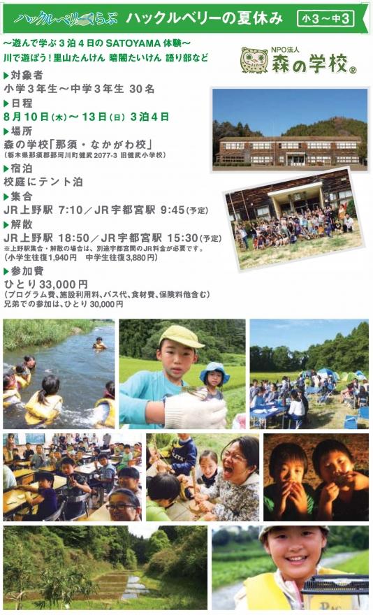 17ハックルベリの夏休み.jpg
