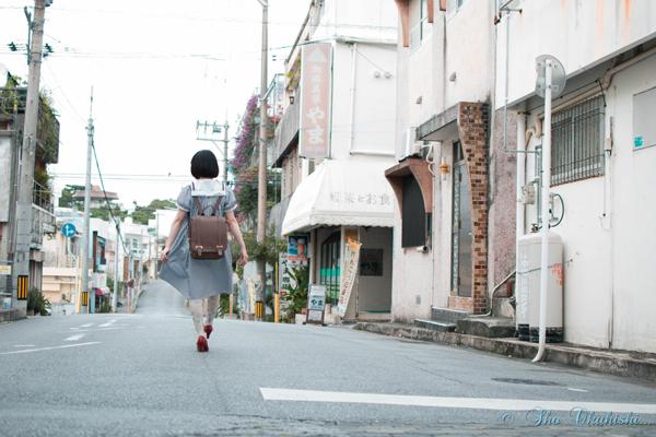 美浜&コザ_729.jpg