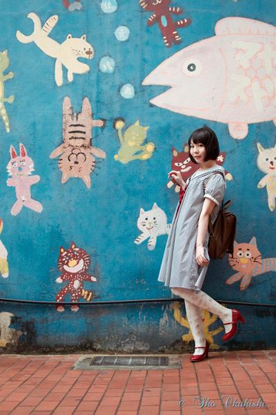 美浜&コザ_2562.jpg