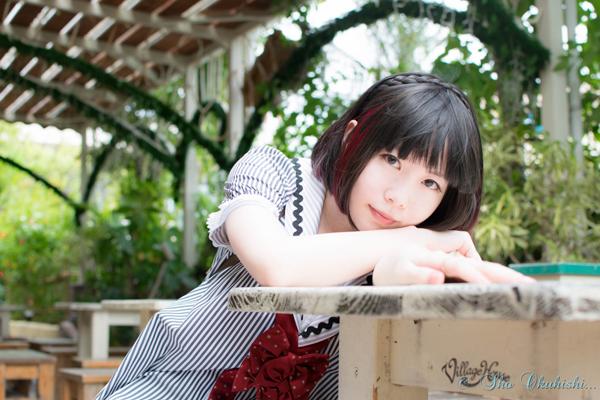 美浜&コザ_2614.jpg
