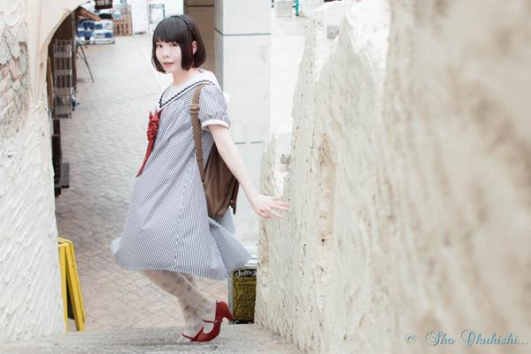 美浜&コザ_3847.jpg