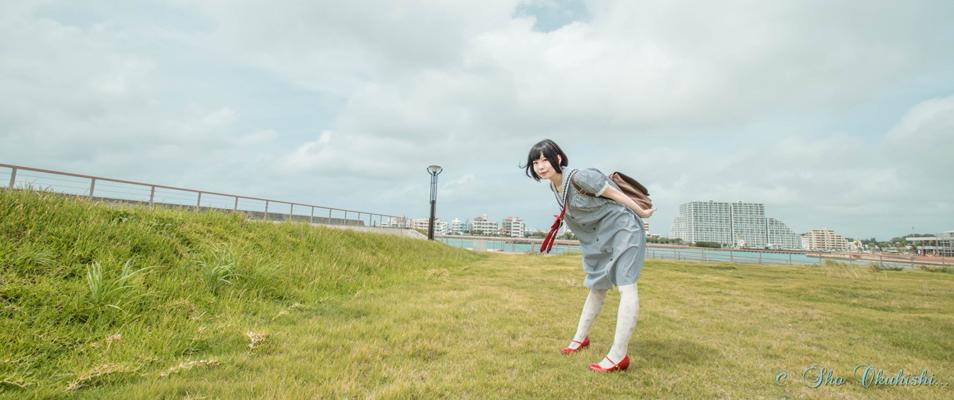 美浜&コザ_3927.jpg