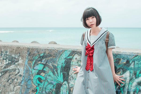美浜&コザ_4628.jpg
