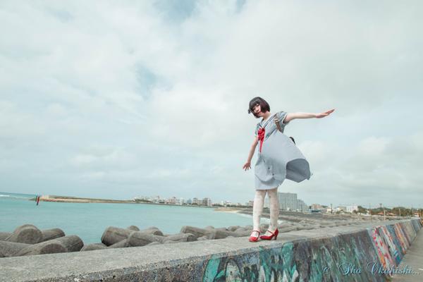 美浜&コザ_4798.jpg