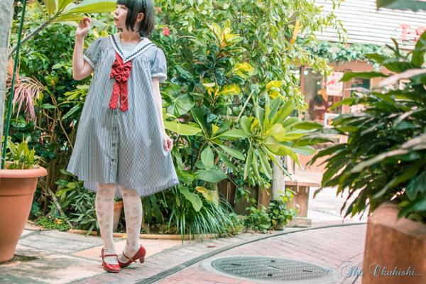 美浜&コザ_5116.jpg