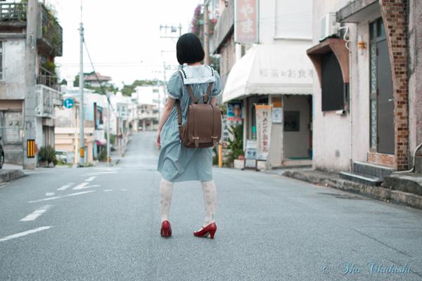 美浜&コザ_5313.jpg