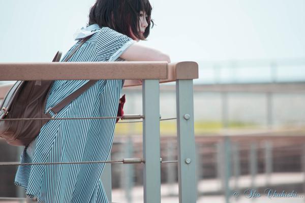 美浜&コザ_5685.jpg