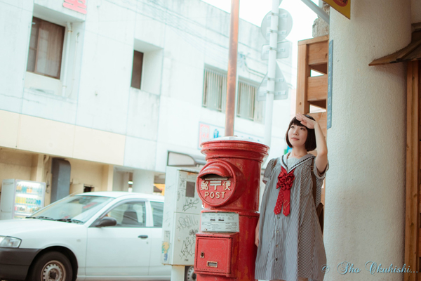 美浜&コザ_6591.jpg