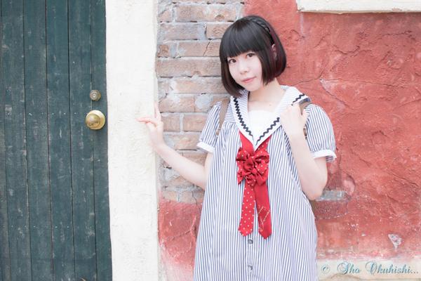 美浜&コザ_9349.jpg