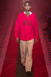 GUCCI_2017SS_Pret_a_Porter_Collection_runway_gallery-11-171-256.jpeg