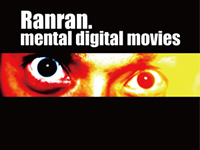 Ranran. mental digital movies