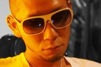DJ La-ni