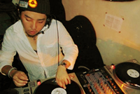 DJ PIRO