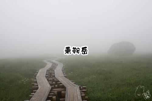 0203_6.jpg